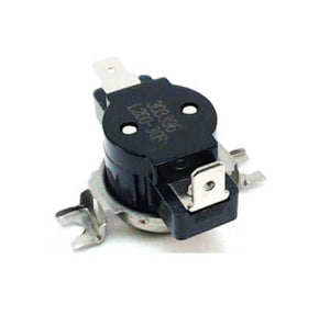 303396 Dryer Hi-Limit Thermostat Replaces WP303396