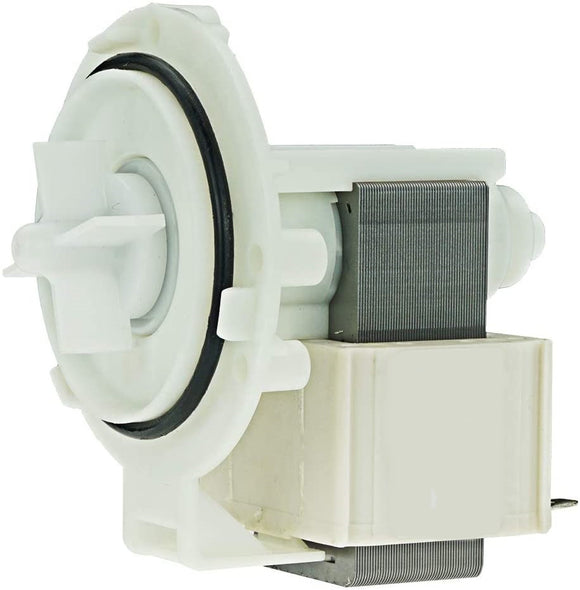 4681EA2002H Washer / Dishwasher Drain Pump Motor