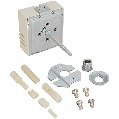ER5500200 Universal Surface Burner Infinite Switch