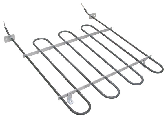 ERB3800 Oven Bake Element Replaces 316413800