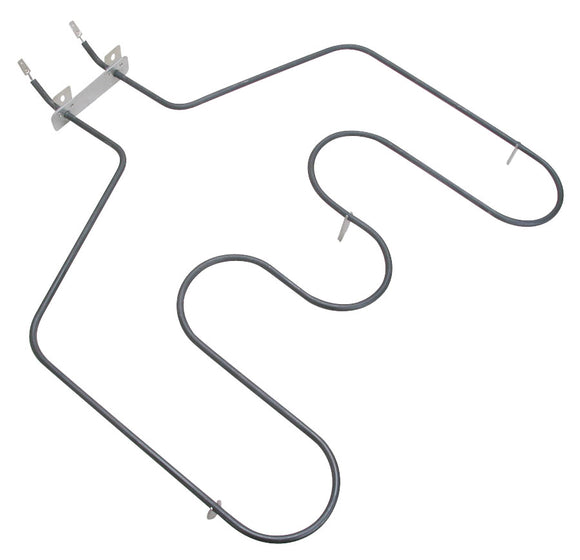 ERB44T10011 Oven Bake Element Replaces WB44T10011