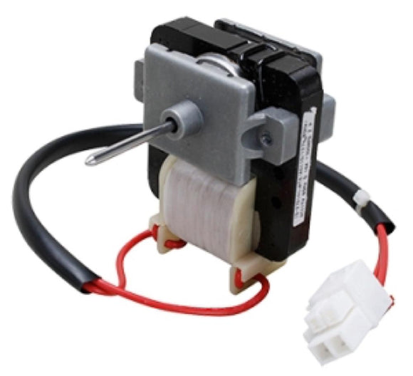 ERDA31-00103A Refrigerator Condenser Fan Motor Replaces DA31-00103A
