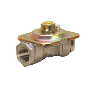 "ERPR4 Gas Pressure Regulator 3/4"" x 3/4"" Natural 4"" LP 10"" (Harper 4600S0004)"