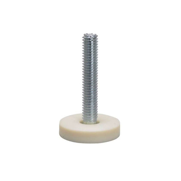 ERW10001130 Washer Leveling Leg Replaces WPW10001130