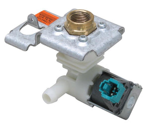 ERW10158389 Dishwasher Water Inlet Valve Replaces WPW10158389, W10158389