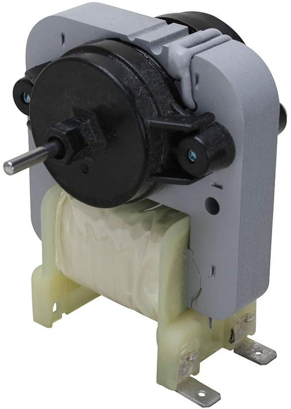 ERW10188389 Refrigerator Evaporator Fan Motor Replaces WPW10188389, W10188389