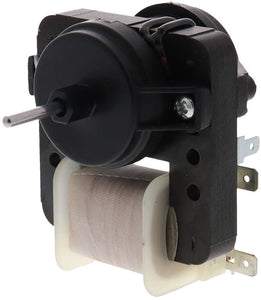 ERW10189703 Refrigerator Evaporator Fan Motor Replaces WPW10189703, W10189703