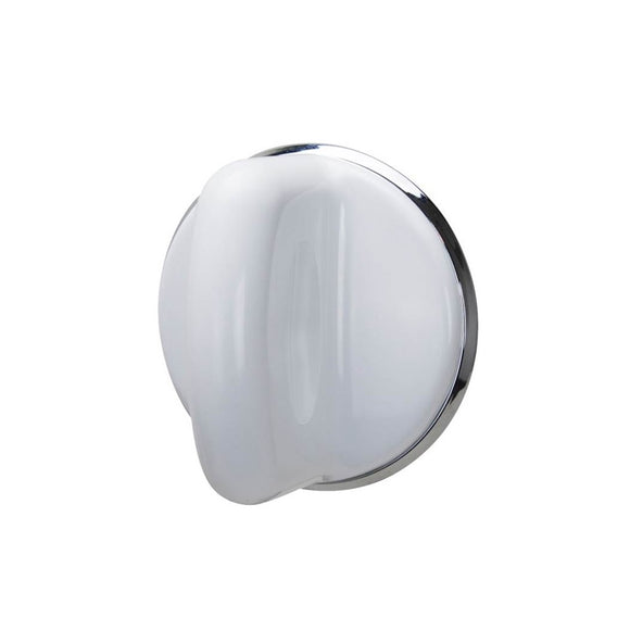 ERWH01X10061 Washer Timer Knob Replaces WH01X10061
