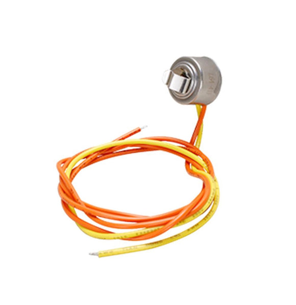 ERWR50X10073 Defrost Thermostat Replaces WR50X10073