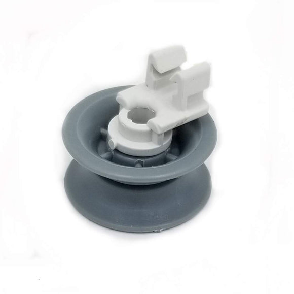 EXP611666 Dishwasher Upper Rack Roller Replaces 00611666