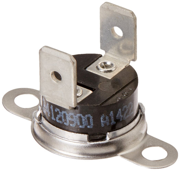 EXPWE04X10094 Dryer Thermal Fuse Replaces WE04X10094