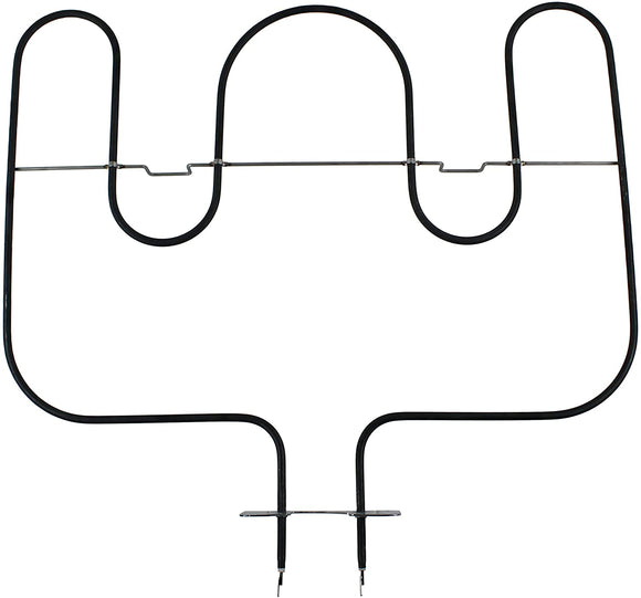 MEE36593202 Oven Bake Element Replaces MEE36593201