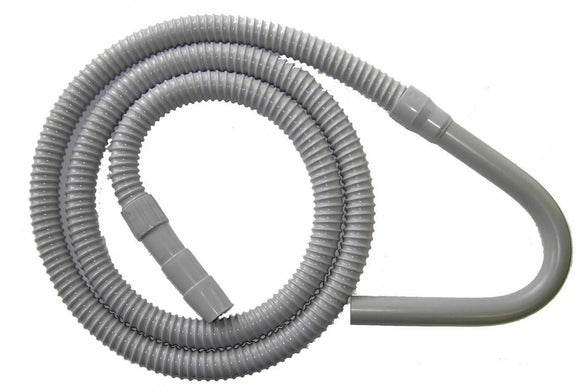 SSD8 Washer Universal 8' Long Drain Hose