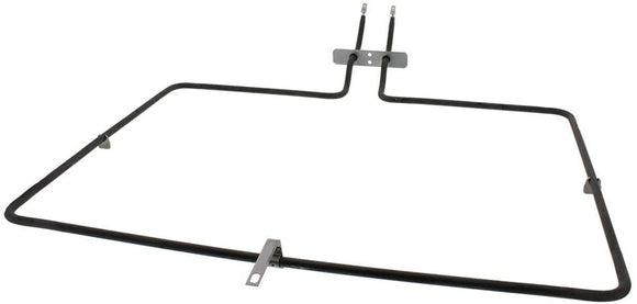 ERW10779716 Oven Bake Element Replaces W10779716