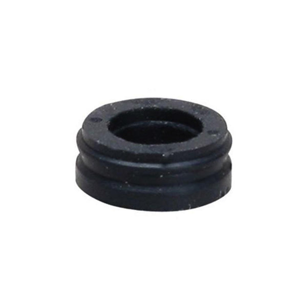 ERWD8X181 Dishwasher Pump Shaft Seal Replaces WD8X181
