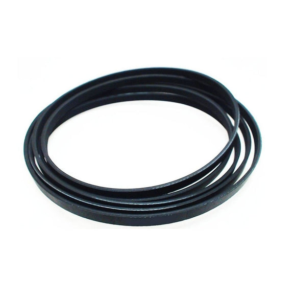 ER3394652 Dryer Belt Replaces 3394652, WE12X93