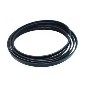 ER137292700 Dryer Drum Belt Replaces 137292700