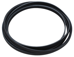 WP40111201 Genuine Whirlpool OEM Dryer Drum Belt