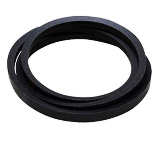 ER27001006 Washer Drive Belt Replaces WP27001006, 27001006
