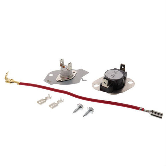 ER279816 Dryer Thermostat Kit Replaces 279816