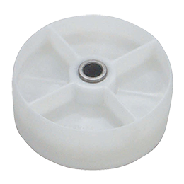 ER303705 Dryer Idler Pulley Replaces WP6-3037050