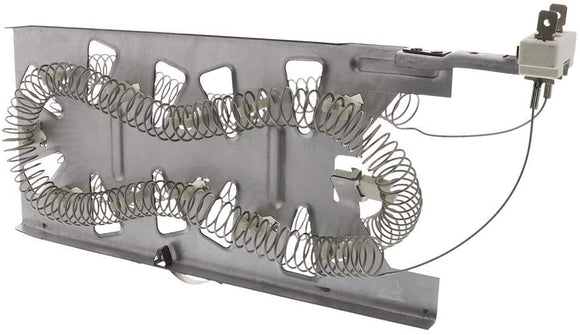 3387747 Dryer Heating Element Replaces WP3387747
