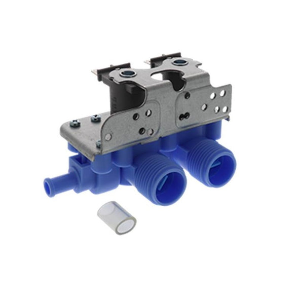 ER525 Washer Water Valve Replaces 285805, WH13X81
