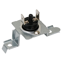 ER6931EL3003C Dryer Thermostat Replaces 6931EL3003C