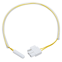 ERDA32-00006S Refrigerator Thermistor Replaces DA32-00006S