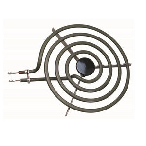 "ERS48Y21 Range Surface 8"" 4 Turn, Coil Element"