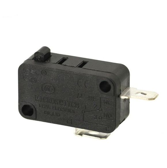 EXP499 Micro Limit Switch (NC) Normally Closed