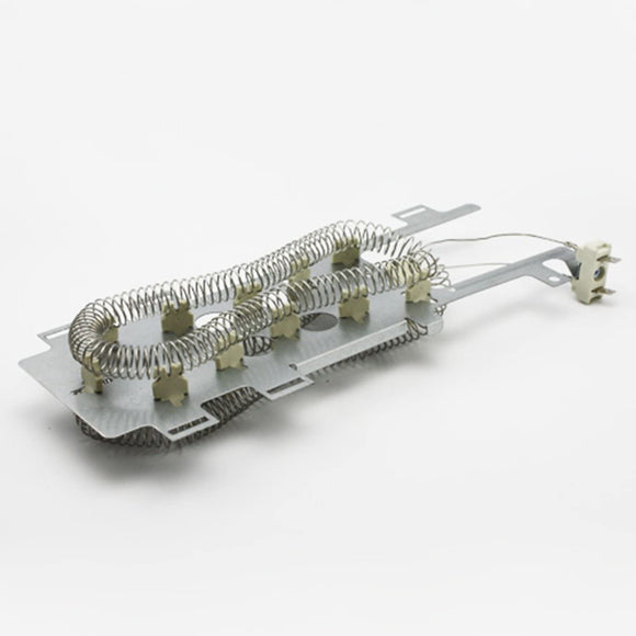 EXP8544771 Dryer Heating Element Replaces WP8544771