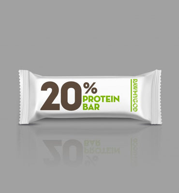 Protein Bar (20 pc.)