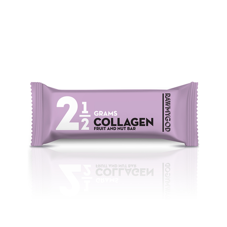 Collagen Bar (7 pc.)