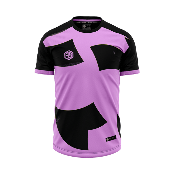 Torn Team Kit