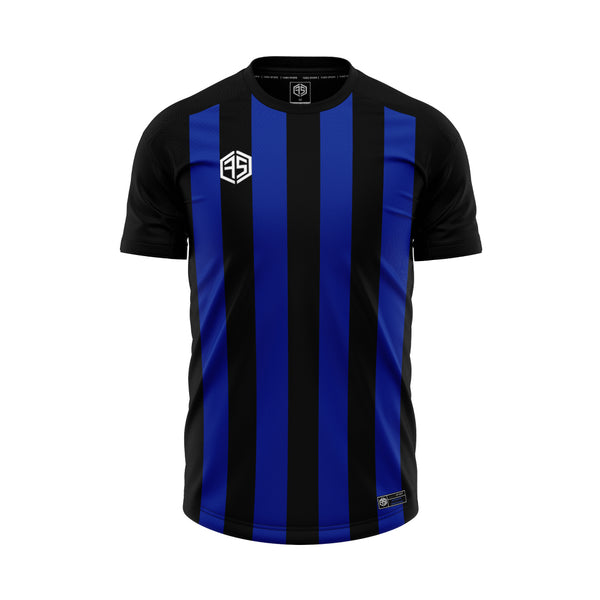 San Siro Team Kit