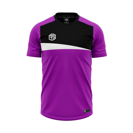 Derby Team Kit