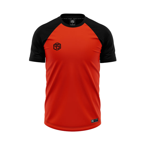 Core One Team Kit
