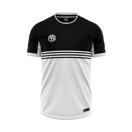 Stripe - Team Kit
