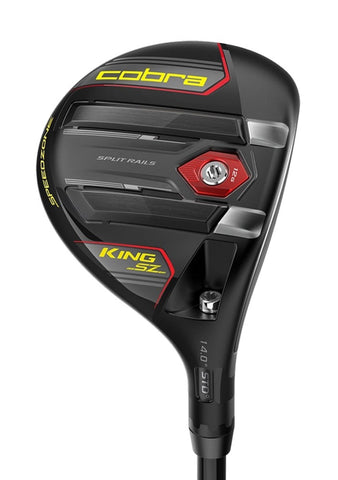 Cobra Speedzone Tour Fairway Wood