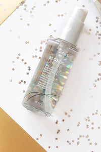Joico Blonde Life Brilliant Glow Brightening Oil