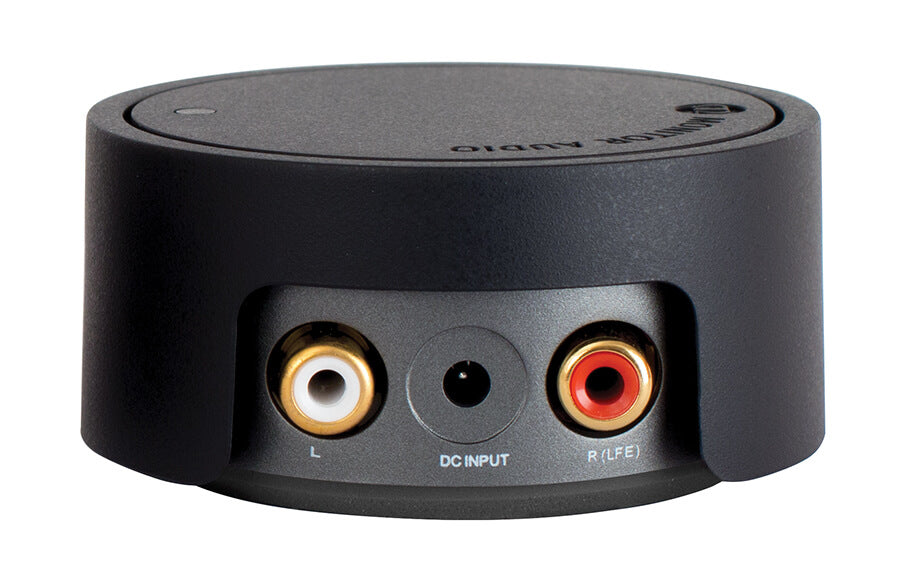 WT-1 (Wireless Transmitter) preview Image