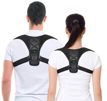 Load image into Gallery viewer, Equa Posture Corrector | 60% OFF - Equaheal