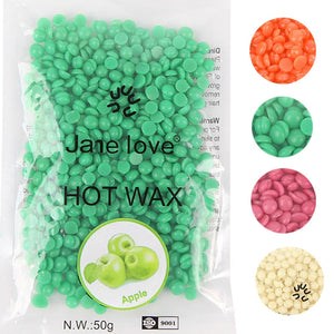 Magic Wax Beads