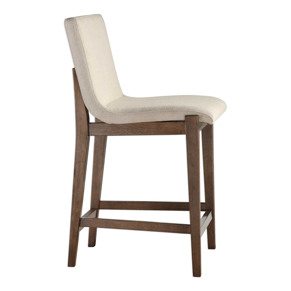 Isabel Counter Stool