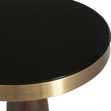 Greta Accent Table