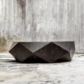 Jami Coffee Table