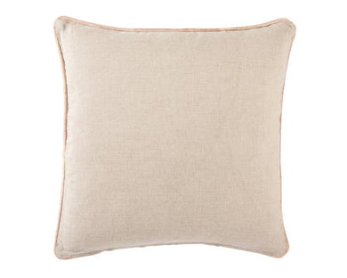 Adelaide Pillow