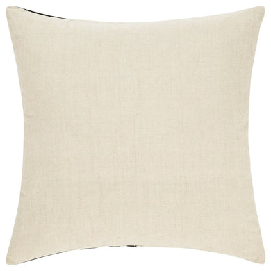 Amalie Pillow