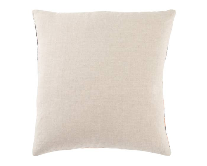 Raye Pillow